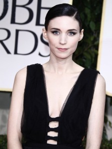 rooney-mara-69th-annual-golden-globe-awards-01