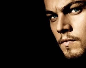Leonardo-DiCaprio-leonardo-dicaprio-192798_1024_768